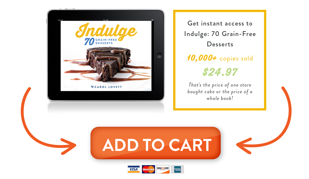 indulge-cart-button-final_03